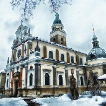 slovenia-173582_1920